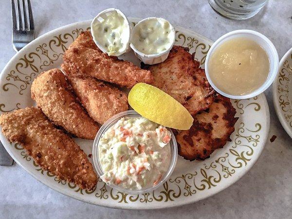 special_Fish-Fry_Kegel's-Inn---Fish-Fry(Kegel's-Inn).jpg