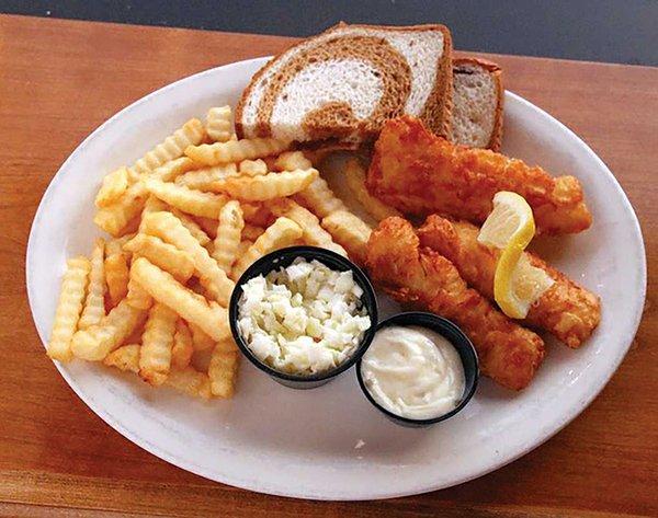 special_Fish-Fry_Papa-Luigi_Beer-Battered-Cod(Papa-Luigi's-Pizza).jpg