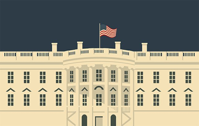 news_Taking-Liberties_White-House(paseven-Getty-Images).jpg