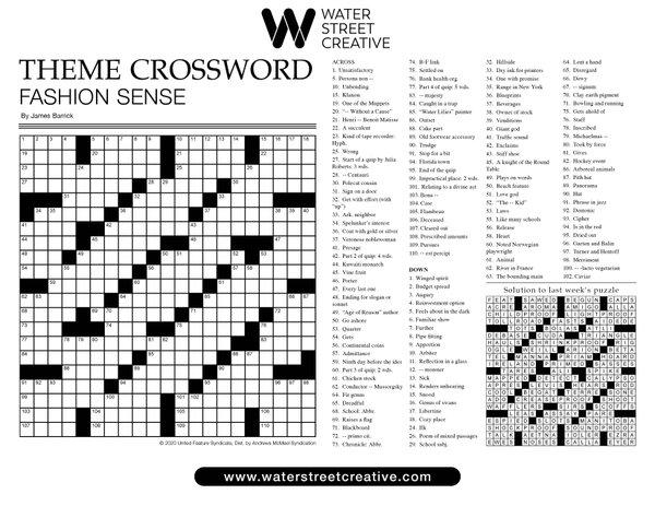 Crossword_021821.jpg