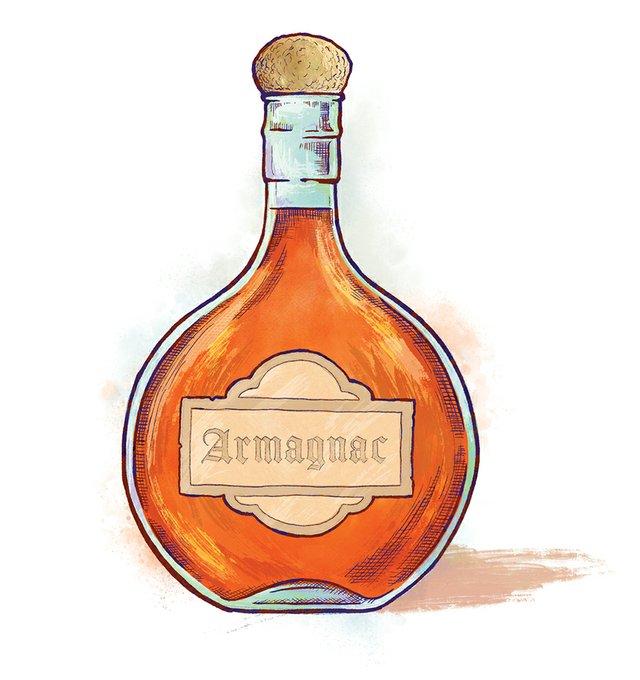 food-drink_Beverages_Armagnac_shadow(Tess-Brzycki).jpg