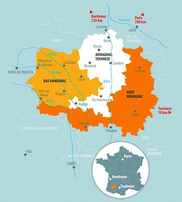 Map of Armagnac.jpg