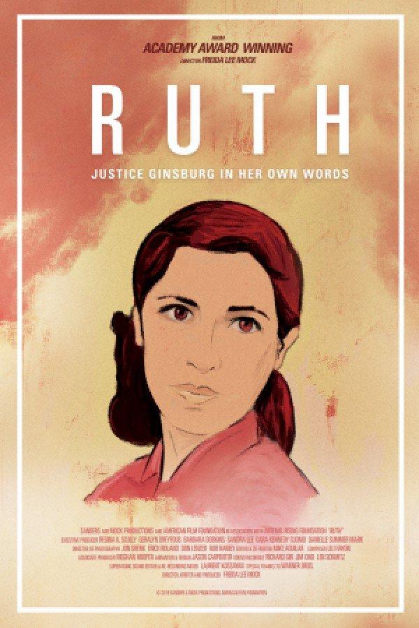 RUTH_Poster_FINAL_1920_Portrait.jpg
