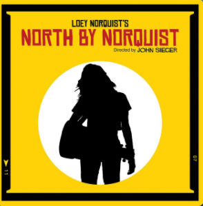 Loey Norquist North by Norquist.png