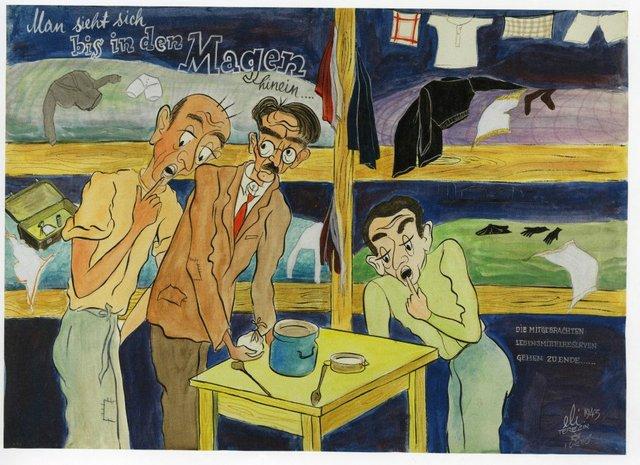 Image via Jewish Museum Milwaukee.jpg