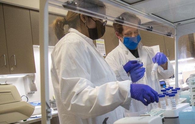 Shalem Healing's Laboratory.jpg