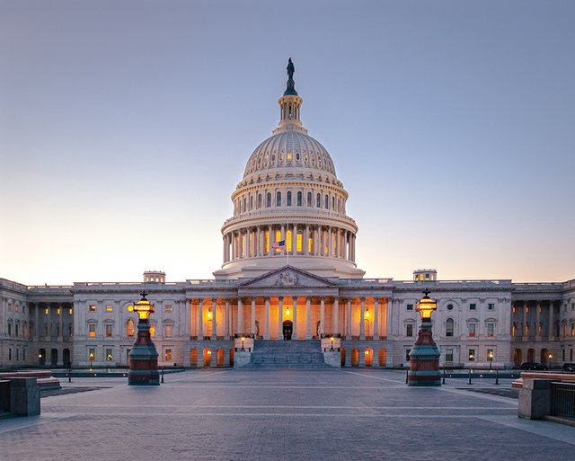 lifestyle_My LGBTQ POV_Washington Capitol(diegograndi:Getty Images).jpg