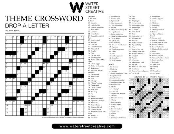 Crossword_022521.jpg