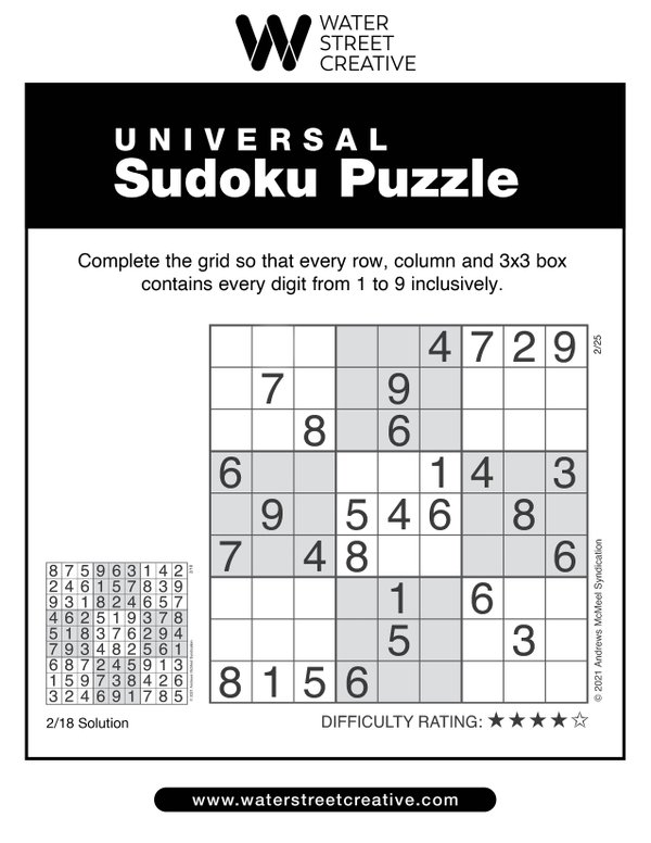 Sudoku_022521.jpg