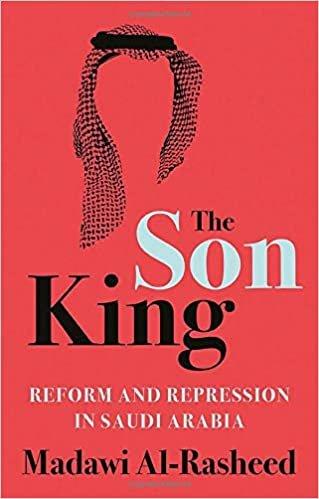 The Son King.jpg