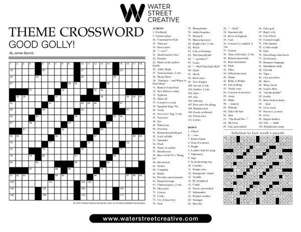 Crossword_030421.jpg