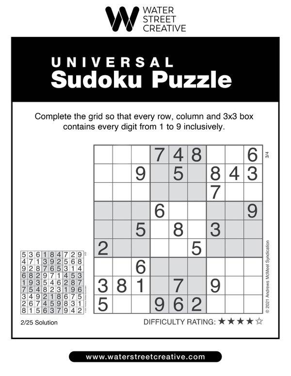 Sudoku_030421.jpg