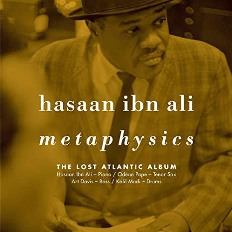 Hassan Ibn Ali.jpg