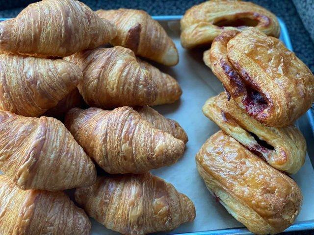 Fresh Baked Cafe via Facebook.jpg