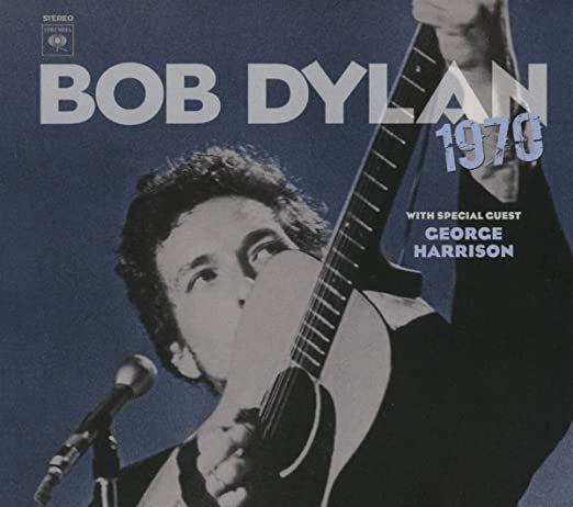 Dylan 1970.jpg