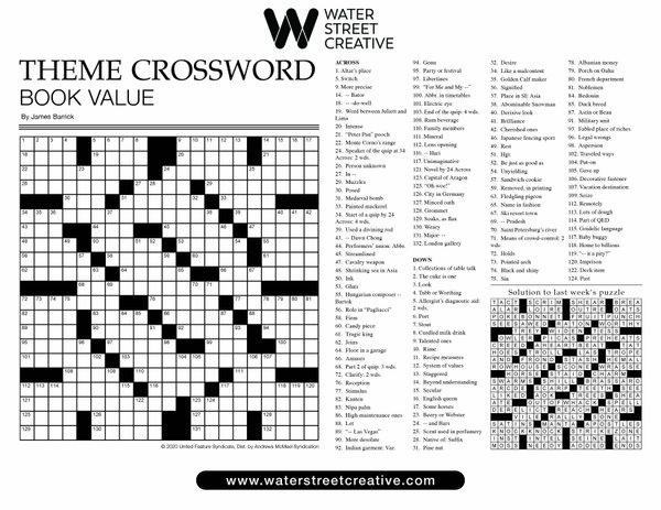 Crossword_040821.jpg
