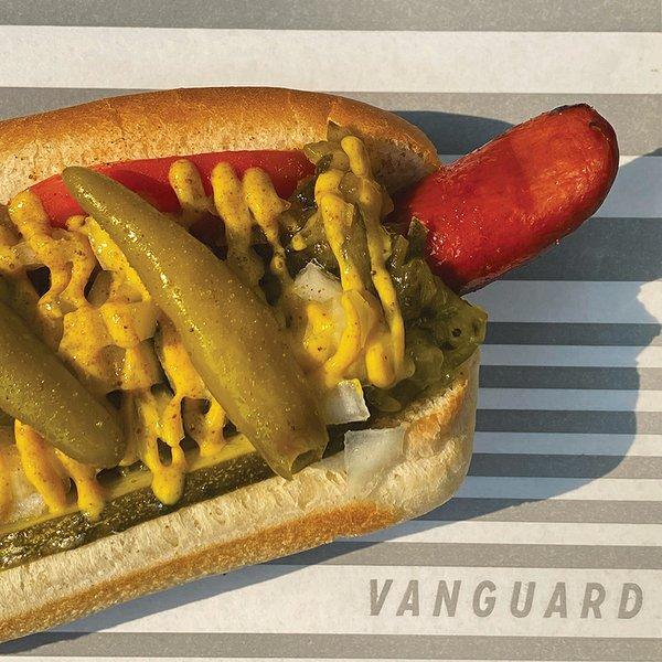 food-drink_Vanguard_Vanguard(Vanguard)_4.jpeg