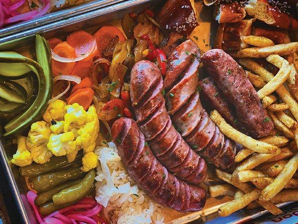 food-drink_Vanguard_Vanguard(Vanguard)_9.jpeg