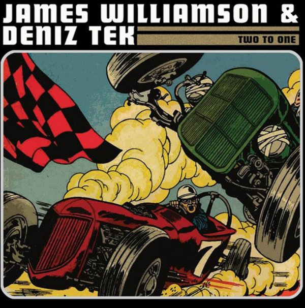 Williamson and Tek.png