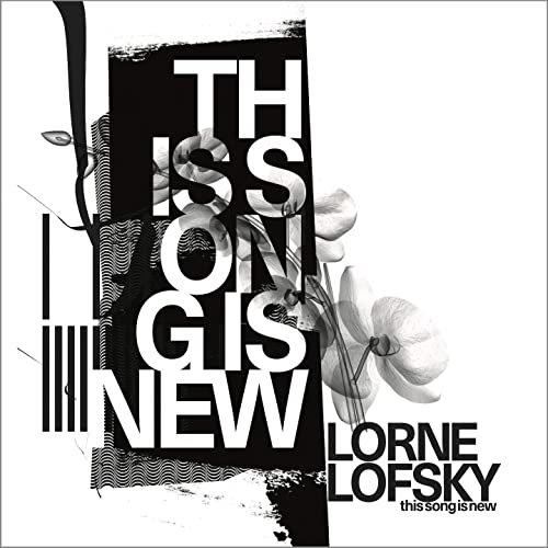 Lorne Lofsky.jpg