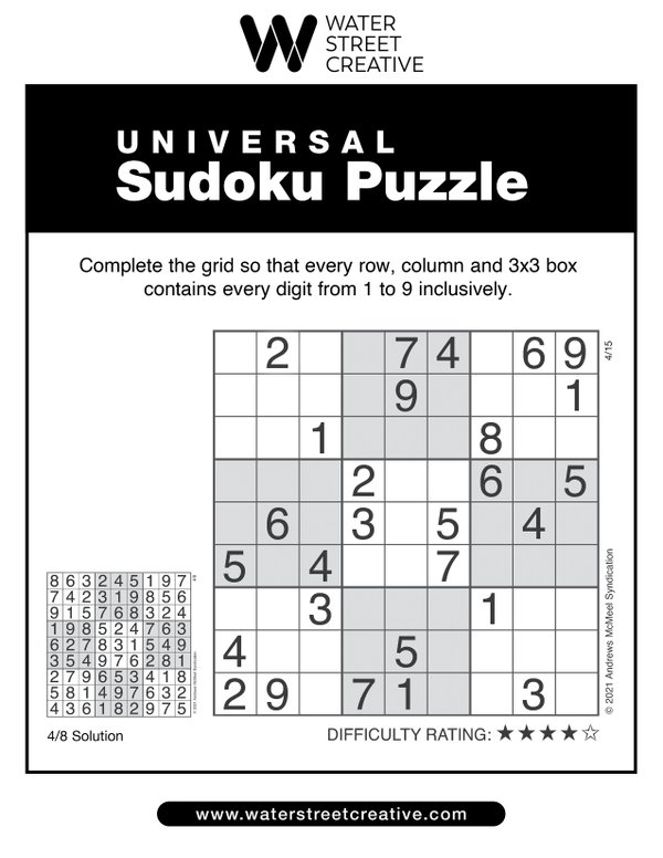 Sudoku_041521.jpg