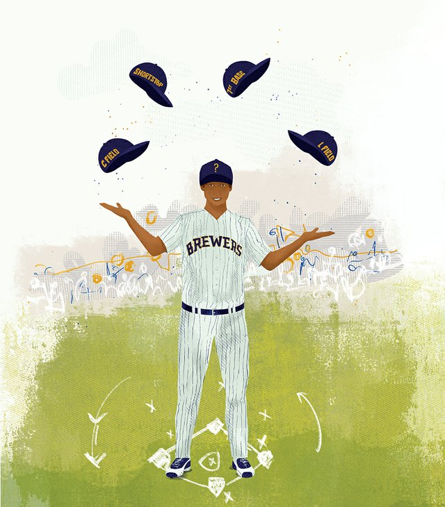 culture_Brewers_Baseball Illustration Face(Ali Bachmann).jpg