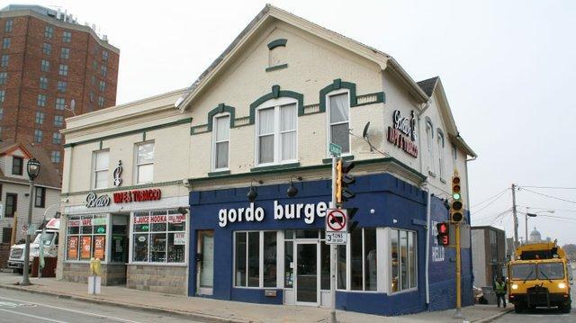 Gordo Burger via Facebook.jpg