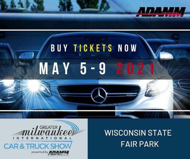 Image via Instagram Milwaukee Car and Truck Show.jpg