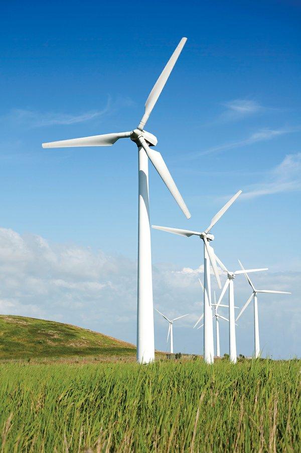 news_Earth Day_Wind Turbines(Jezperklauzen:Getty Images).jpg