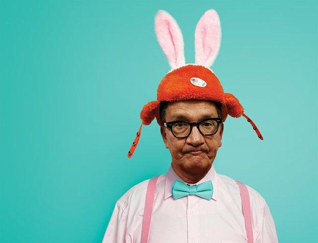 Art_Easter-Image(Deagreez_Getty-Images).jpg