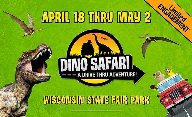 Dino Safari.png