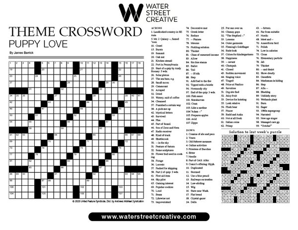 Crossword_042221.jpg