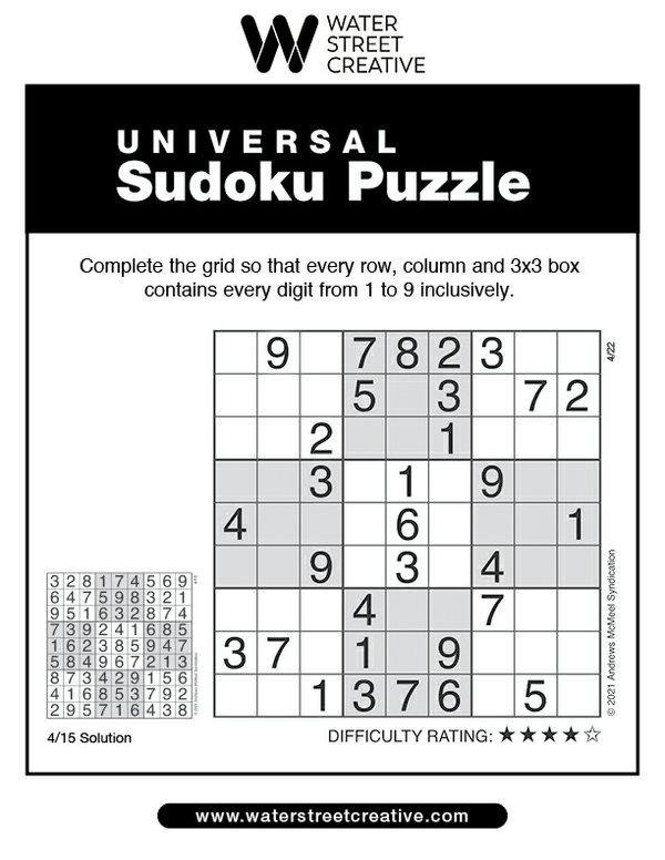 Sudoku_042221.jpg