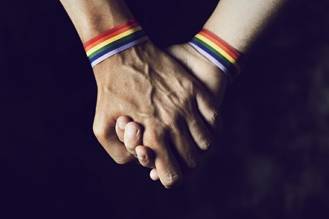 HMO_My LGBTQ POV_Men Holding Hands(nito100:Getty Images).jpg