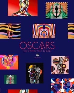 Poster_des_Oscars_2021 via Wikipedia.jpg