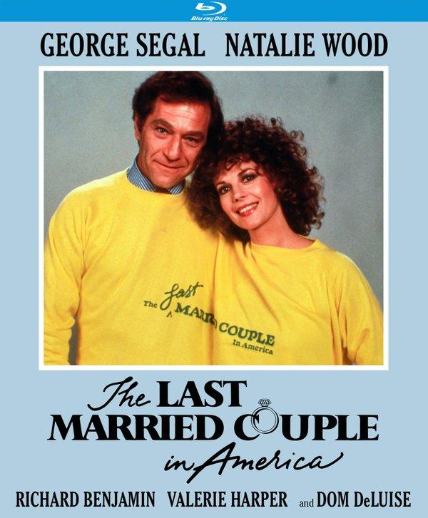 Last Married Couple in America.jpg