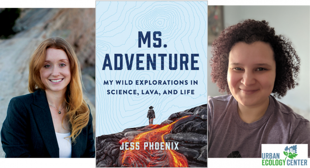 Jess Phoenix and Ms Adventure with logo 521.png