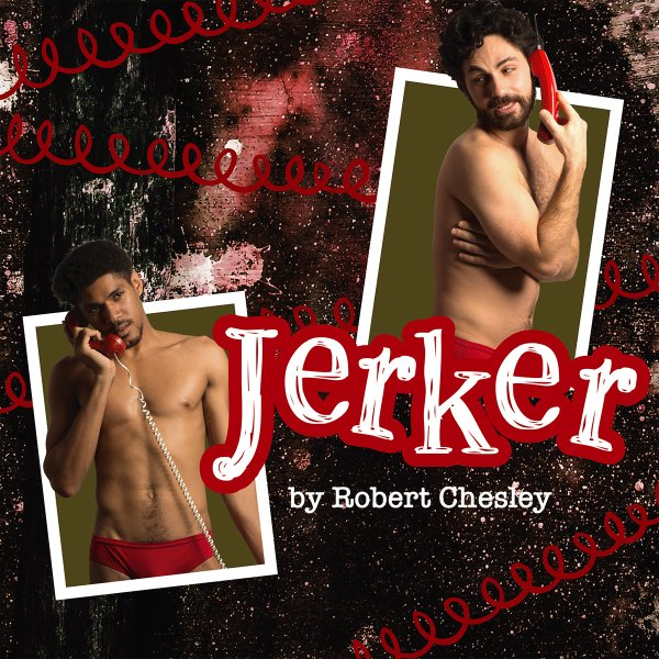 Jerker via Out Front Theater.jpg