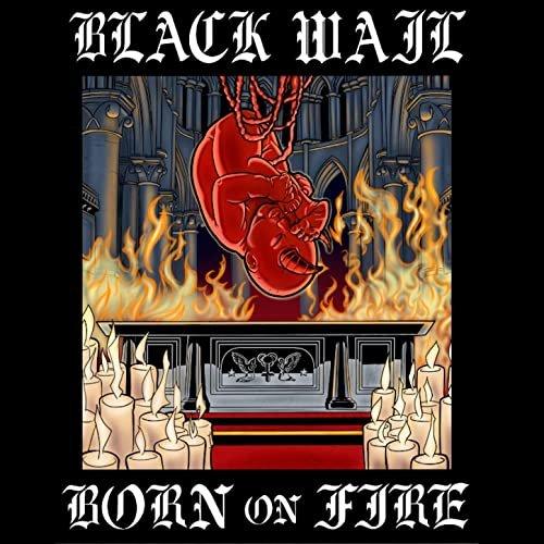 Black Wail.jpg