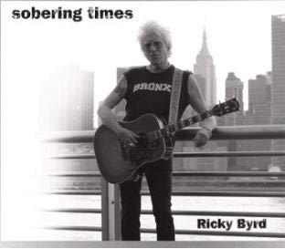 Ricky Byrd.jpg