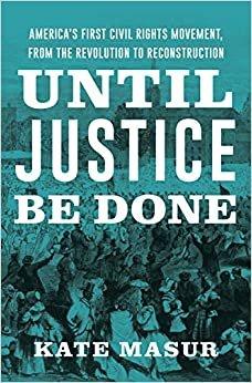 Until Justice Be Done.jpg