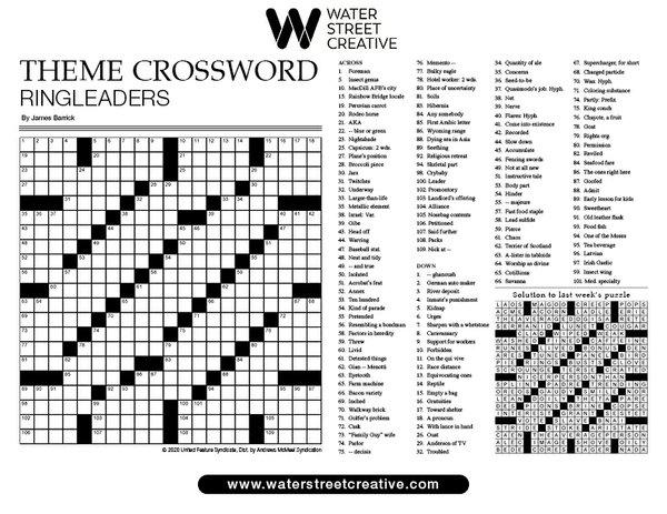 Crossword_042921.jpg