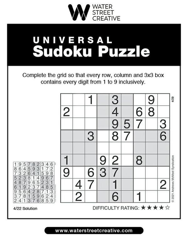 Sudoku_042921.jpg