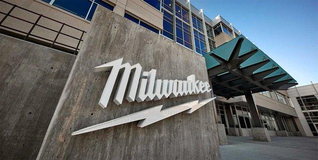 MilwaukeeToolHQ.jpg