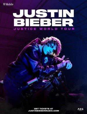 Bieber via summerfest.jpg
