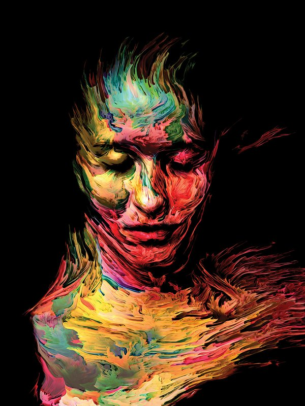 lifestyle_Out of My Mind_Ink Portrait (agsandrew:Getty Images).jpg