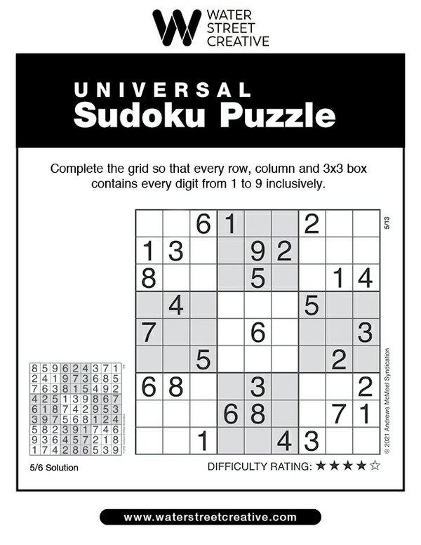Sudoku_051321.jpg