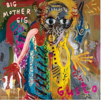 Big Mother GIg.png