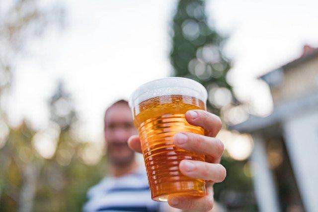 BeerGardenGetty.jpg