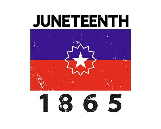 Juneteenth50.jpg